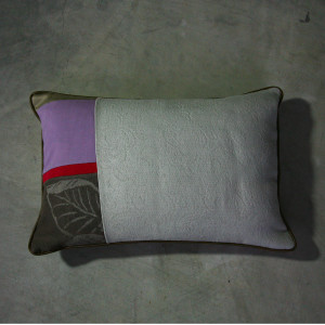 Pillow designRAINER 01