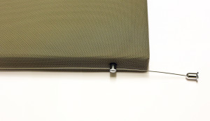 [cml_media_alt id='621']designRAINER pannello DS_2[/cml_media_alt]